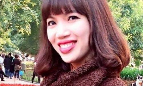 Sân chơi nghệ thuật Skyart – Dấu ấn cô giáo Cẩm Vân